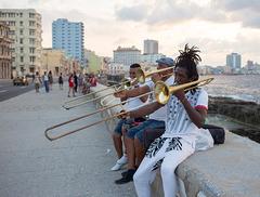 Почивка в Куба на СУПЕР ЦЕНА - Фотогалерия - снимка 5