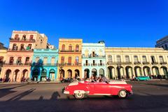 Почивка в Куба на СУПЕР ЦЕНА - Фотогалерия - снимка 6
