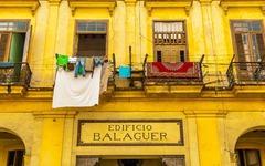 Почивка в Куба на СУПЕР ЦЕНА - Фотогалерия - снимка 7