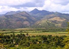 Почивка в Куба на СУПЕР ЦЕНА - Фотогалерия - снимка 8