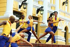 Почивка в Куба на СУПЕР ЦЕНА - Фотогалерия - снимка 11