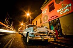 Почивка в Куба на СУПЕР ЦЕНА - Фотогалерия - снимка 12