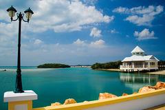 Почивка в Куба на СУПЕР ЦЕНА - Фотогалерия - снимка 14