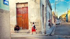 Почивка в Куба на СУПЕР ЦЕНА - Фотогалерия - снимка 22