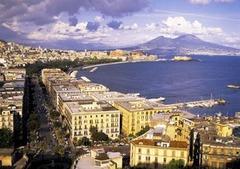 Гранд Тур на Италия - Фотогалерия - снимка 3