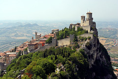 Гранд Тур на Италия - Фотогалерия - снимка 10