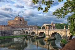 """Уикенд в Рим """"MINI"""" - Фотогалерия - снимка 2"""
