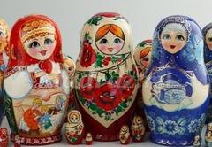 """Бели нощи в Петербург и Москва <font color=""""#ff4040"""">Отстъпка + бонус!</font>"""