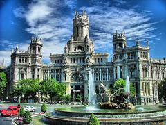 Испания и Португалия - Фотогалерия - снимка 3