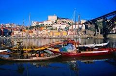 Испания и Португалия - Фотогалерия - снимка 5