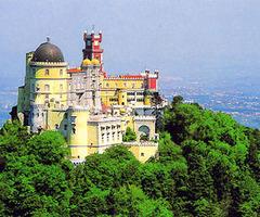 Испания и Португалия - Фотогалерия - снимка 6