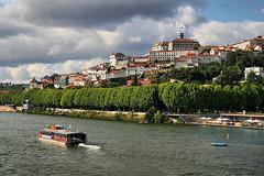 Испания и Португалия - Фотогалерия - снимка 7