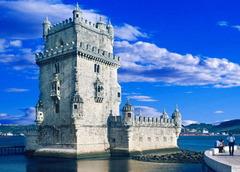 Испания и Португалия - Фотогалерия - снимка 8