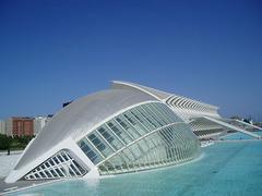 Испания и Португалия - Фотогалерия - снимка 9