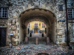 Балтийска приказка - Фотогалерия - снимка 9