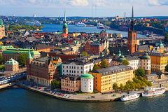 Балтийска приказка - Фотогалерия - снимка 16
