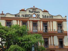 КУБА - Хавана и Варадеро - Фотогалерия - снимка 3