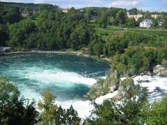 Швейцарски калейдоскоп - Фотогалерия - снимка 5