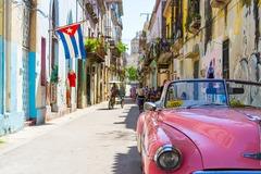 """Екскурзия """"Слънце и салса в Куба"""""""