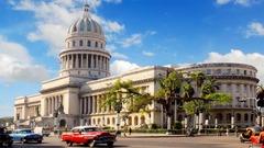 """Екскурзия """"Слънце и салса в Куба"""" - Фотогалерия - снимка 2"""