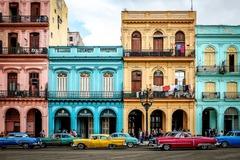 """Екскурзия """"Слънце и салса в Куба"""" - Фотогалерия - снимка 5"""