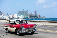 """Екскурзия """"Слънце и салса в Куба"""" - Фотогалерия - снимка 6"""