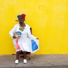 """Екскурзия """"Слънце и салса в Куба"""" - Фотогалерия - снимка 7"""