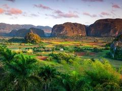 """Екскурзия """"Слънце и салса в Куба"""" - Фотогалерия - снимка 14"""