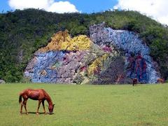 """Екскурзия """"Слънце и салса в Куба"""" - Фотогалерия - снимка 15"""