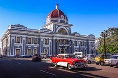"""Екскурзия """"Слънце и салса в Куба"""" - Фотогалерия - снимка 18"""