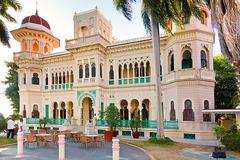 """Екскурзия """"Слънце и салса в Куба"""" - Фотогалерия - снимка 19"""
