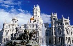 Испания и Мароко - Фотогалерия - снимка 3