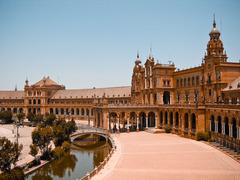 Испания и Мароко - Фотогалерия - снимка 4