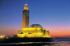 Испания и Мароко - Фотогалерия - снимка 6