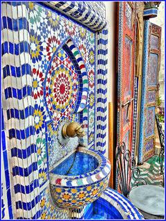 Испания и Мароко - Фотогалерия - снимка 7