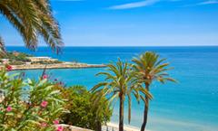 Испания и Мароко - Фотогалерия - снимка 10