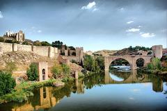 Испания и Мароко - Фотогалерия - снимка 11