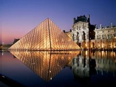 Романтичен Париж (с екскурзовод)! - Фотогалерия - снимка 1