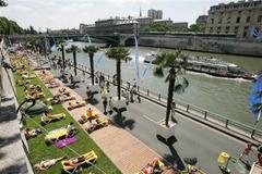 Романтичен Париж (с екскурзовод)! - Фотогалерия - снимка 2