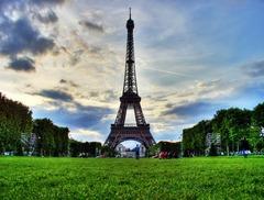 Романтичен Париж (с екскурзовод)! - Фотогалерия - снимка 5