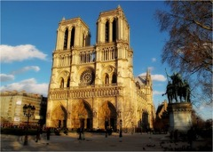 Романтичен Париж (с екскурзовод)! - Фотогалерия - снимка 8