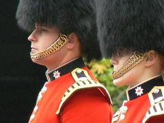 Лондон - величието на империята - Фотогалерия - снимка 2
