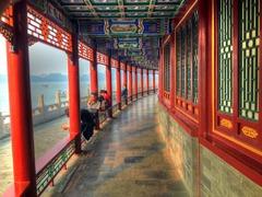 Гранд тур на Китай - Фотогалерия - снимка 7