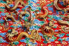 Гранд тур на Китай - Фотогалерия - снимка 9