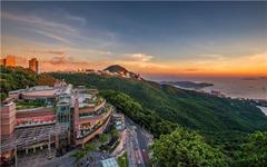 Гранд тур на Китай - Фотогалерия - снимка 18