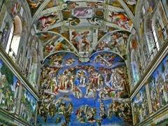 Римска ваканция - Фотогалерия - снимка 2