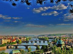 Уикенд в Златна Прага - Фотогалерия - снимка 3