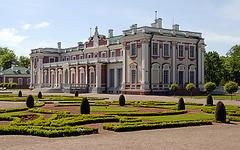 Талин - перлата на Средновековна Европа - Фотогалерия - снимка 3