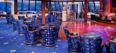 Канарски острови - Фотогалерия - снимка 12