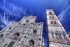 Нова година във Флоренция - Фотогалерия - снимка 3